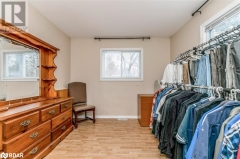 Real Estate -   226 FOSTER Drive, Barrie, Ontario -