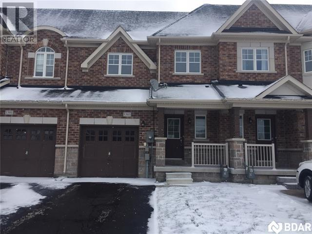 Real Estate - Innisfil -