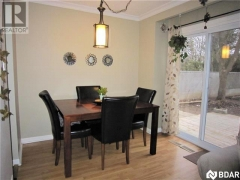 Real Estate -   19 BARRETT Crescent, Barrie, Ontario -