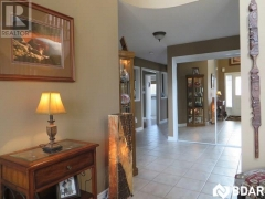 Real Estate -   32 PRINCE OF WALES Drive, Barrie, Ontario -