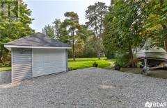 Real Estate -   3935 LAKEVIEW Road, Innisfil, Ontario -