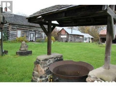 Real Estate -   3 LEISURE Court, Coldwater, Ontario -