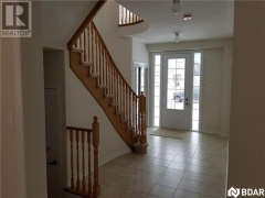 Real Estate -   232 BROWNLEY Lane, Angus, Ontario -
