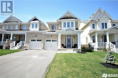 Real Estate -   83 BLANCHARD Crescent, Angus, Ontario -