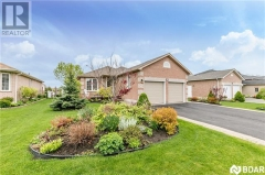 Real Estate -   15 COMMONWEALTH Road, Barrie, Ontario -