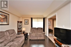 Real Estate -   295 GREENWOOD Drive, Angus, Ontario -