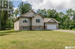 Real Estate -   3939 CANAL Road, Severn, Ontario -
