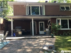 Real Estate -   16 SUNNIDALE Road, Barrie, Ontario -