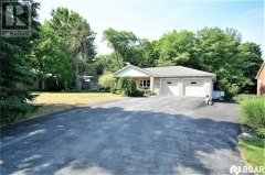 Real Estate -   19 Willow Bay Drive, Midhurst, Ontario -