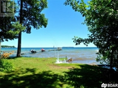 Real Estate -   1787 CROSS Street, Innisfil, Ontario -