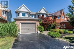 Real Estate -   82 O'SHAUGHNESSY Crescent, Barrie, Ontario -