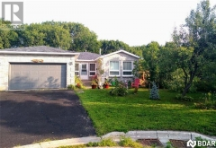 Real Estate -   1021 DINA Crescent, Midland, Ontario -
