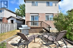 Real Estate -   15 GOLDS Crescent, Barrie, Ontario -