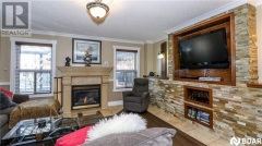 Real Estate -   35 KNUPP Road, Barrie, Ontario -