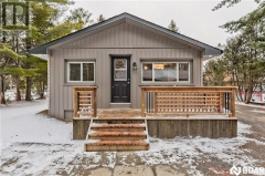 Real Estate -   788 9TH Line, Innisfil, Ontario -