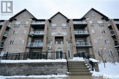 Real Estate -   405 -  44 FERNDALE Drive S, Barrie, Ontario -