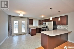Real Estate -   5 PALMER Drive, Barrie, Ontario -