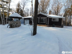 Real Estate -   266 EDITH Drive, Innisfil, Ontario -