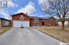 Real Estate -   2122 CHANTLER Street, Innisfil, Ontario -