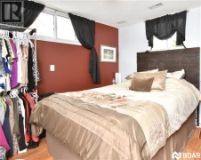 Real Estate -   53 ANDERSON Crescent, Victoria Harbour, Ontario -