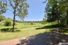 Real Estate -   1404 REAY Road E, Gravenhurst, Ontario -