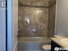 Real Estate -   29 Franks Way, Barrie, Ontario -