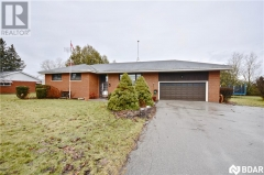 Real Estate -   3830 COUNTY 88 Road, Bradford West Gwillimbury, Ontario -