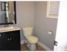 Real Estate -   92 LOGGERS Run, Barrie, Ontario -