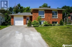 Real Estate -   42 PATRICIA Avenue, Barrie, Ontario -
