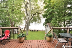 Real Estate -   4219 LAKEVIEW Drive, Simcoe, Ontario -