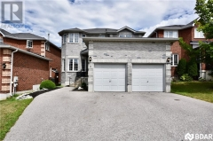 Real Estate -   11 SILVER Trail, Barrie, Ontario -