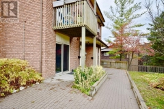 Real Estate -   23 MEADOW Lane Unit# 6, Barrie, Ontario -